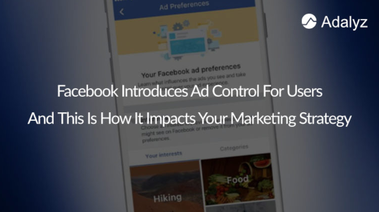 facebook-ad-controls-adsupply-inc-top-digital-marketing-online-platform-for-advertisers-and-publishers